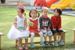 best nursary school in sukhumvit,best nursury school in ekamai,best school for 3 years old in ekammai