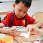 valentines day love our world activities for pre schoolers